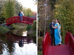 Indian Wedding Photographer Nyc Garden Falls Nj Wedding Photography U2013 Chinese Indian Wedding Day 2