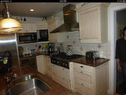 spraying kitchen cabinets refinishing kitchen cabinets professionally expensive