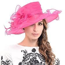 tea party hats shop bridal tea party hats on wanelo