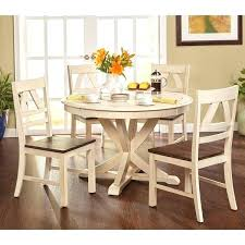 country style dining room table french country style dining room