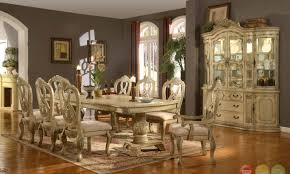 traditional dining room sets dining room beautiful dining room sets alluring decor q
