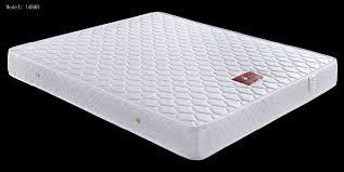 least expensive mattress sets bedding mattresses philadelphia