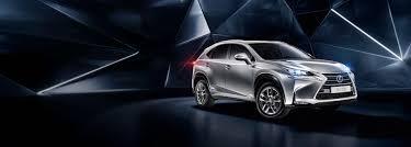 lexus mx 200 sport новый lexus nx 200 с бензиновым двигателем lexus россия