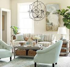 268 best neutral wall color images on pinterest neutral wall