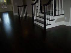 Hardwood Floor Refinishing Austin - vma red carpet google search austin u003c3 pinterest austin