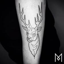 reference resume minimalist tattoos sleeve patterns breakthrough tattoo artists who took 2015 by storm