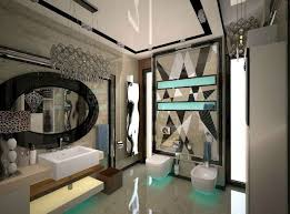 High End Bathroom Lighting Luxury Bathroom Lighting Design With Small Space For Small Apartment