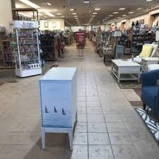 bealls home decor bealls department store department stores 360 cbl dr saint
