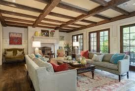 mission style living room furniture 30 craftsman living rooms beautiful interior designs designing