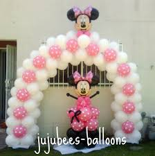 the ultimate list of minnie mouse craft ideas minnie mouse