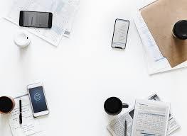 affaires de bureau papier d affaires bureau photo gratuite sur pixabay