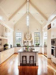 Sloped Ceiling Lighting Perfect Track Lighting On Sloped Ceiling For With Light Vaulted