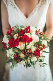 wedding flowers knoxville tn best knoxville tennessee wedding florists lb floral