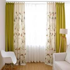 butterfly curtains butterfly shower curtain