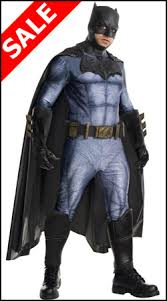 special discount batman grand heritage costume from movies dark
