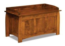 solid wood bedroom furniture the amish craftsman houston