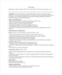 Standard Resume Template Cheap Scholarship Essay Writers Site For Mba Popular Essay