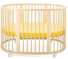 Porta Crib Mattress Size Porta Cribs With Drop Side Portable Crib Mattress Mini Crib