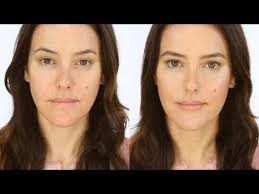 easy 10 minute makeup ideas for work fresh polished makeup for work simple