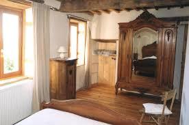 chambre d hote montrond les bains chambres d hôtes le presbytère bed breakfast in cyr les