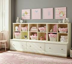 this 15 ultra modern baby room ideas furniture and designs read