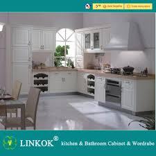 furniture lacquer paint suppliers szfpbgj com