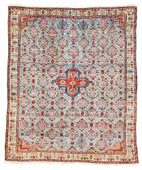 How To Sell Persian Rugs by Rugs U0026 Carpets Sotheby U0027s
