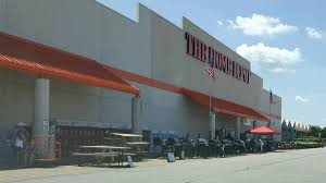 will home depot honor black friday the home depot of jackson tn home facebook