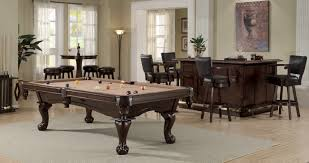 ashley furniture kitchen table home steepleton