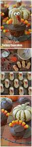 thanksgiving treats best 25 thanksgiving snacks ideas on pinterest thanksgiving