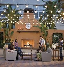 how to string cafe lights 63 best restaurant lights images on pinterest restaurant lighting