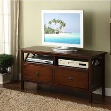 Tv Armoire With Doors And Drawers Tv Stands U0026 Entertainment Centers For Less Overstock Com