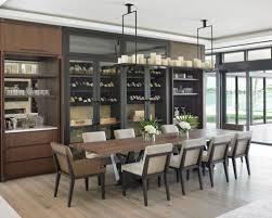contemporary dining room ideas modern interior design dining room home design plan