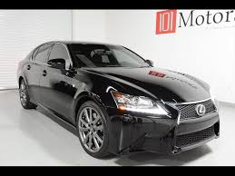 lexus gs 350 wheel lock key location 2015 lexus gs 350 f sport for sale in tempe az stock tr10028