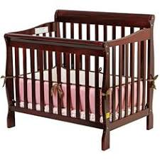 child of mine by carter u0027s brookline 4 in 1 fixed side crib