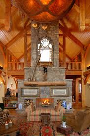 295 best crafting with logs images on pinterest log cabins