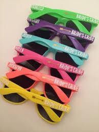 best 25 outdoor wedding favors best 25 wedding sunglasses ideas on wedding favours