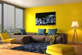 yellow color schemes living room yellow colour combination yellow color schemes for
