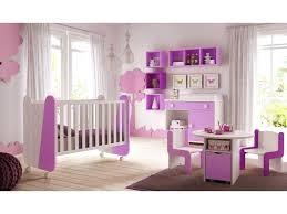 chambre complète bébé avec lit évolutif lit evolutif fille charmant chambre complete bebe avec lit