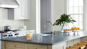 Kitchen Paints Colors Ideas Kitchen Paints Ideas Dayri Me