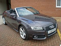 used audi a5 s line for sale audi a5 stock at yeovil audi 7 vehicles in illinois liver