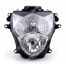 2016 nissan altima headlight replacement online get cheap suzuki headlight assembly aliexpress com