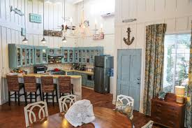 beach house in panama u2013 playa la barqueta ponce real estate st louis