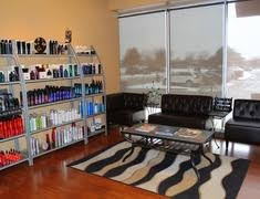 home hair and nail salon in naperville il