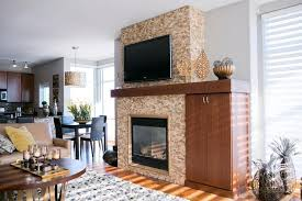 Interior Design Milwaukee by Services Offered By Silver Leaf