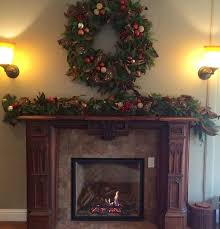 22 best christmas time in wine country images on pinterest