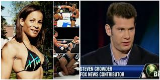 Mma Meme - sportsblog sports nut breaking news conservatives blast