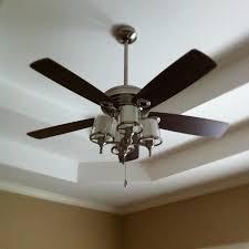 Bedroom Fan Light Uncategorized Modern Rustic Ceiling Fan Modern Rustic Ceiling