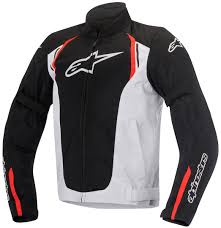 discount motorcycle clothing alpinestars luc air textile jacket clothing jackets motorcycle
