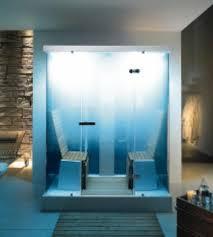 Bathroom Baths And Showers Factory Bathrooms Bathroom Baths Bath Showers Shower